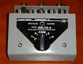 R&L Electronics Search Results COAX SWITCH