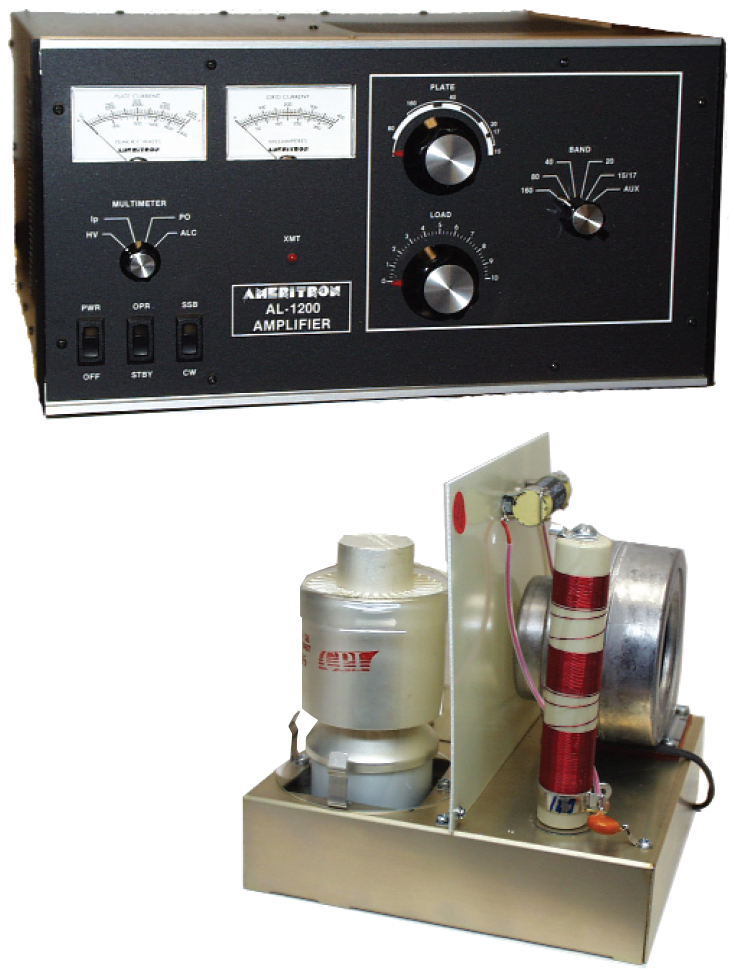 R&L Electronics Search Results Amplifiers and Preamps