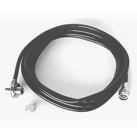 Comet 3D5MC High Quality Coaxial Cable