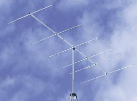 R&L Electronics Search Results 50 MHZ BASE