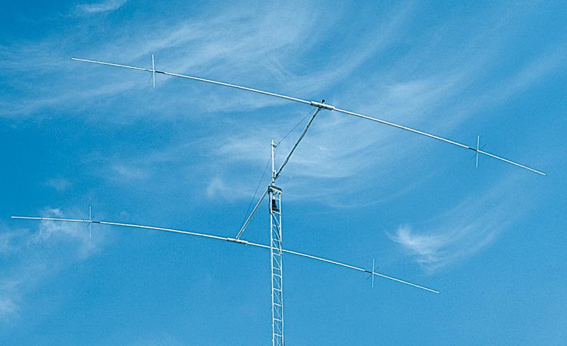 xm240 Icom Radio Wiring Diagram on