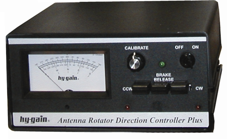 R&L Electronics Search Results ROTATORS
