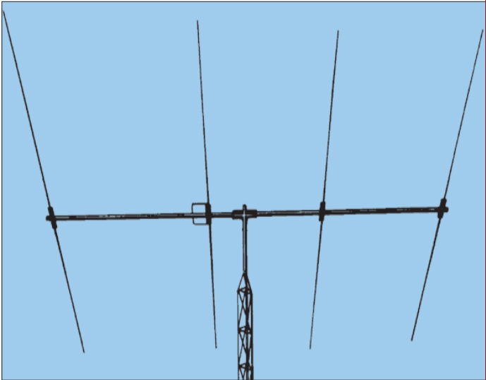 R&L Electronics Search Results 28 MHZ BASE