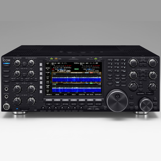 R&L Electronics Search Results HF VHF BASE