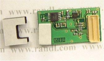 R&L Electronics Icom