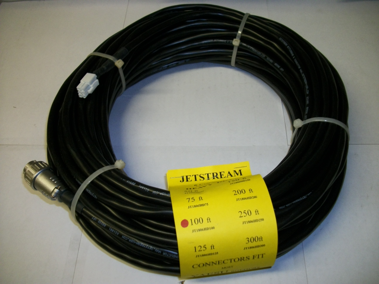 Mx 610 Diamond Mx610 13 30mhz 49 470mhz So239 Pl259 W Cables Yaesu G 1000dxc Circuit Diagram Jetstream Jt1806hd100 G1000dxa