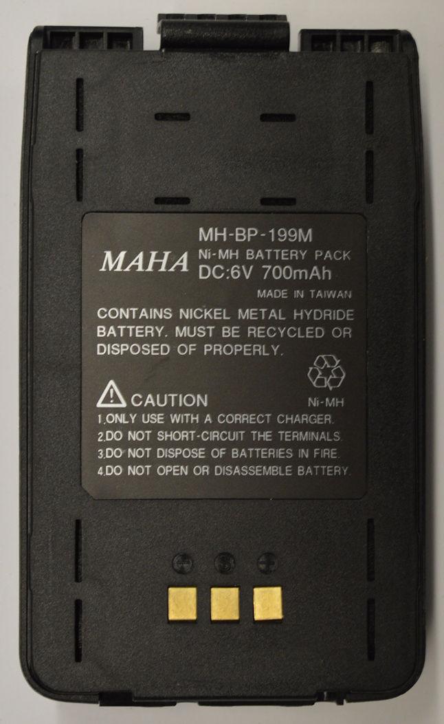 R&L Electronics MAHA