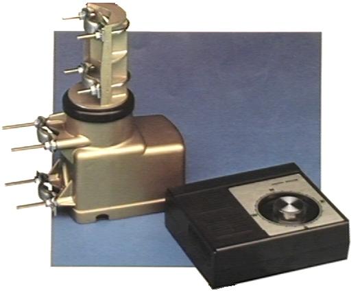 channel master antenna rotor schematic channel master dvr Channel Master Antenna Rotor Wiring-Diagram Antenna Rotor Wiring-Diagram for D Series
