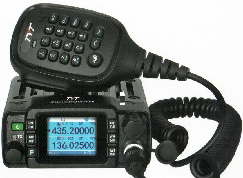 R&L Electronics Search Results Radios