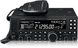 R&L Electronics Search Results HF VHF BASE