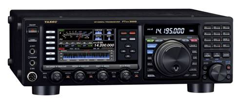 Ftdx 3000d yaesu ftdx3000d hf6m100w trans click to enlarge gumiabroncs Choice Image